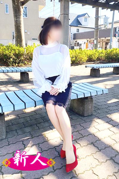 2月の新人情報 鈴谷りえ(40) 2