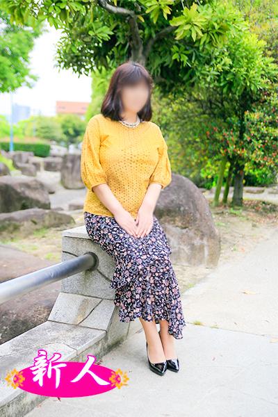 5月の新人情報 樋口ななえ(51)