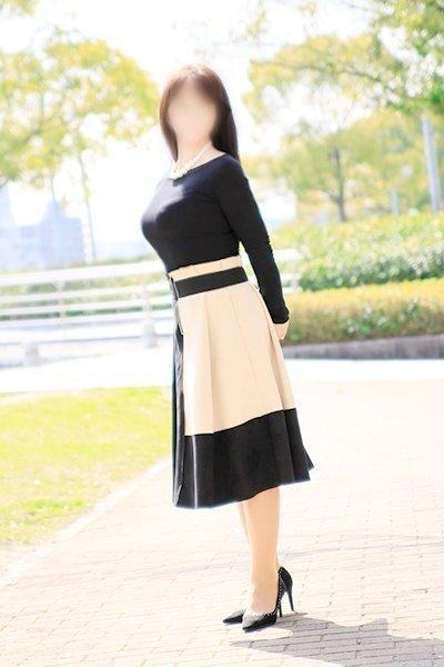 5月の新人情報 柏木早苗(61) 4