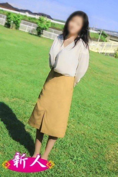 6月の新人情報 長坂怜子(45) 6
