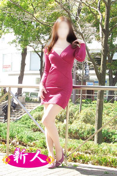 6月の新人情報 桜木こはる(48)