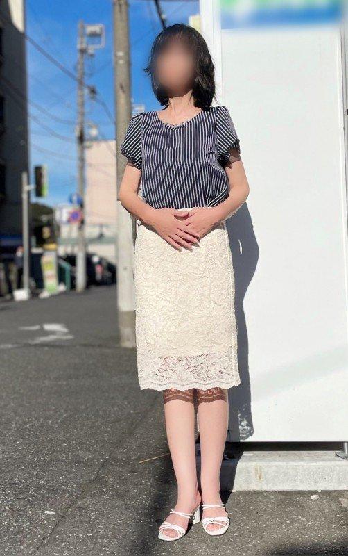 7月の新人情報 天海雪乃(53) 7