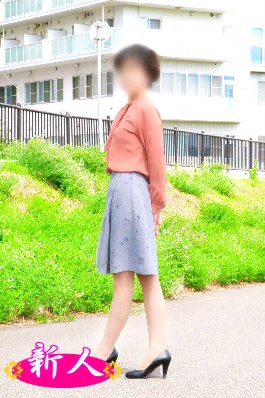 9月の新人情報 千葉れん(53) 8