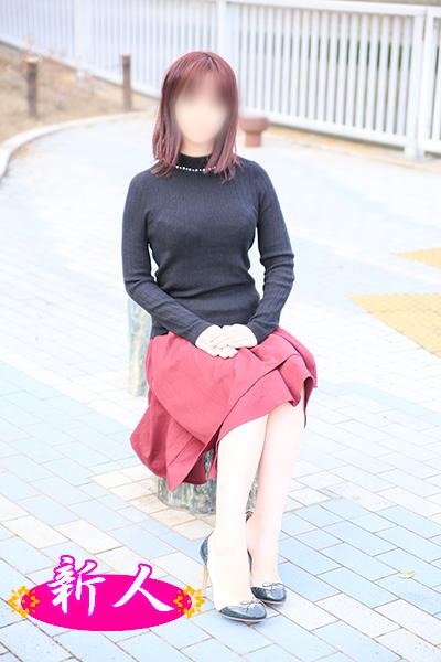 2月の新人情報 牧瀬えれな(30)
