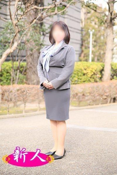 2月の新人情報 竹井利枝(50) 2